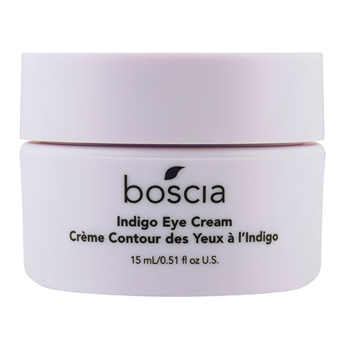 boscia spring beauty launches 2019.jpg