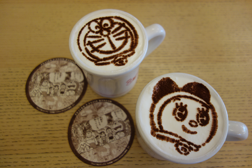 doraemon coffee.png