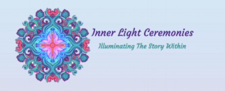 Inner Light Ceremonies