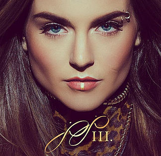 "1. JoJo : The QUEEN is back! After a hiatus from the music scene due to complications with her record label, JoJo is BACK and stronger than ever. It has been nearly a decade since her last album ""The High Road"" was released. We are happy to announce the arrival of her new ""Tringle"" (3 singles released on the same day). It includes hit songs: ""Say Love"", ""When Love Hurts"" and ""Save My Soul"".  Her songs have been on repeat since the release. JoJo is currently on tour. For a complete list of tour dates and to purchase her new music visit: www.iamjojoofficial.com"