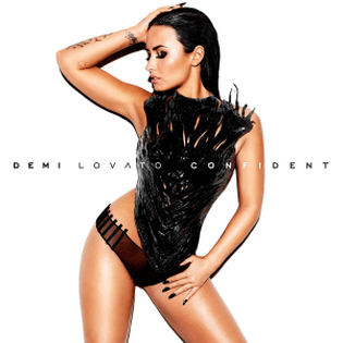 "8. Demi Lovato: Lovato has released her fifth studio album on October 16th. With her 2 released singles, ""Cool For The Summer"" and ""Confident"" already peaking on the US Billboard Hot 100 charts, this album is set to be a success for the 23 year old. The album features guest appearances from Australian rapper Iggy Azalea and American rapper Sirah. Lovato has just announced a world tour with singer Nick Jonas. For a full list of tour dates and to purchase Demi's new album, visitwww.demilovato.com"