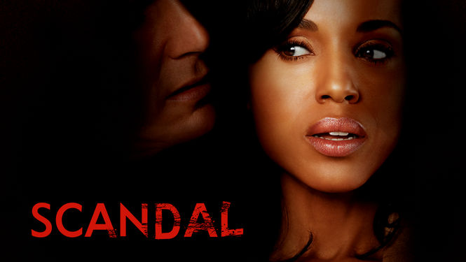 Scandal-general-pic.jpg