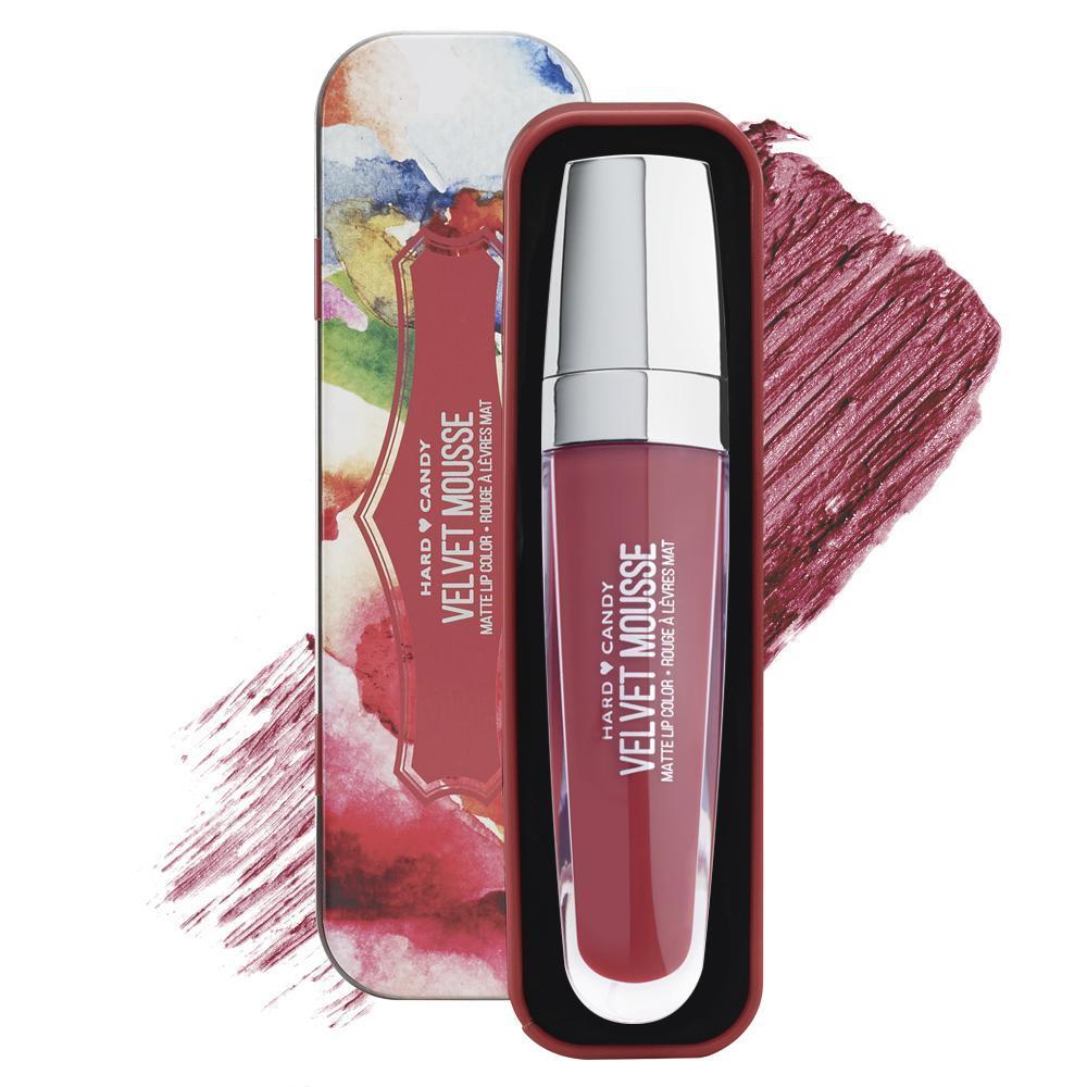 Lip_Velvet_Mousse_Cherry_Blossom_1_1024x1024.jpg