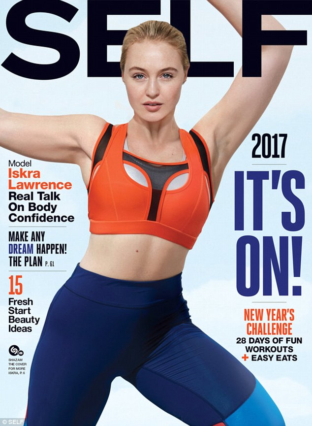 3BE0750C00000578-4092804-Fitness_inspiration_Iskra_is_the_cover_star_of_the_magazine_s_Ja-a-31_1483656481132.jpg