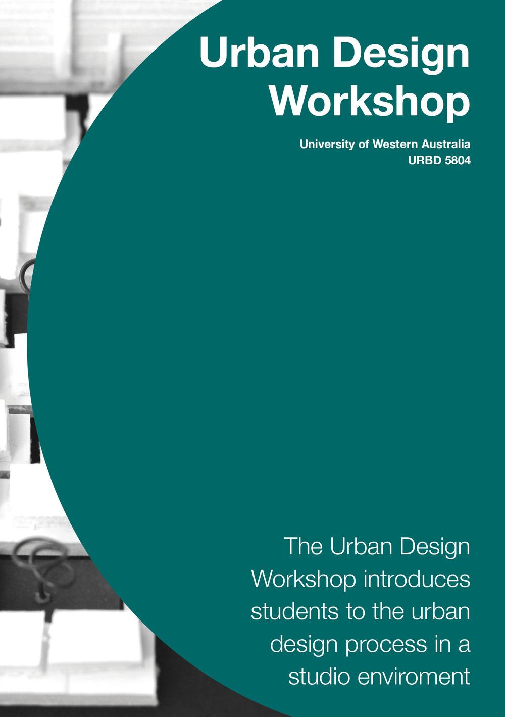 Urbandesignworkshop_Cover.jpg