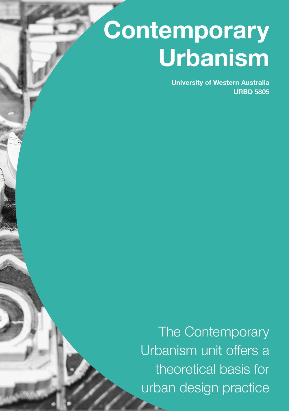Contemporaryurbanism_Cover.jpg