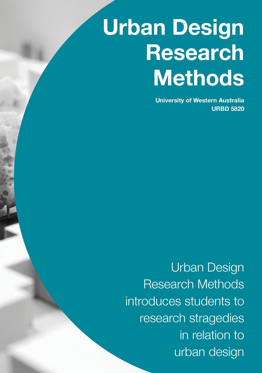 Urbandesignresearchmethods_Cover.jpg