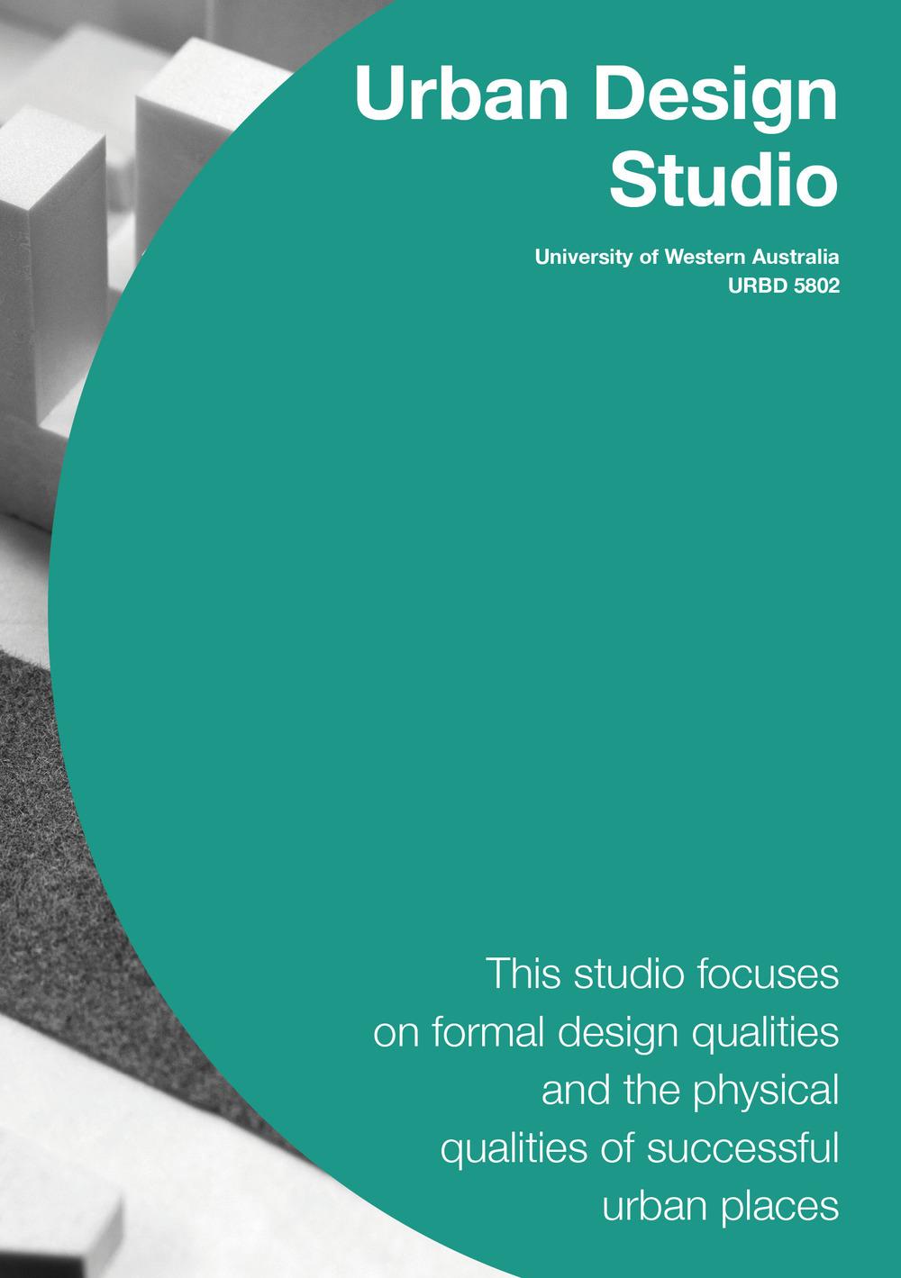 Urbandesignstudio_Cover.jpg
