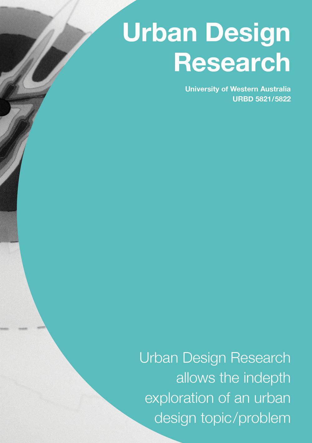 Urbandesignresearch_Cover.jpg