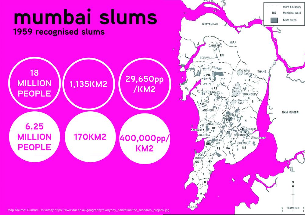MUMBAI FINAL-30.jpg