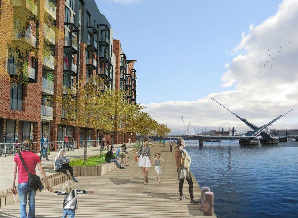 Newbridge Point_ Quayside Visual_preview.jpeg