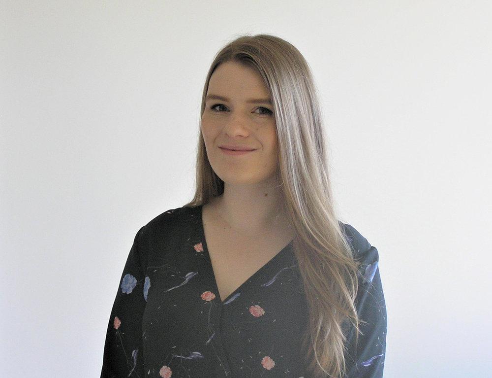 Lauren Dujmovic 1.jpg