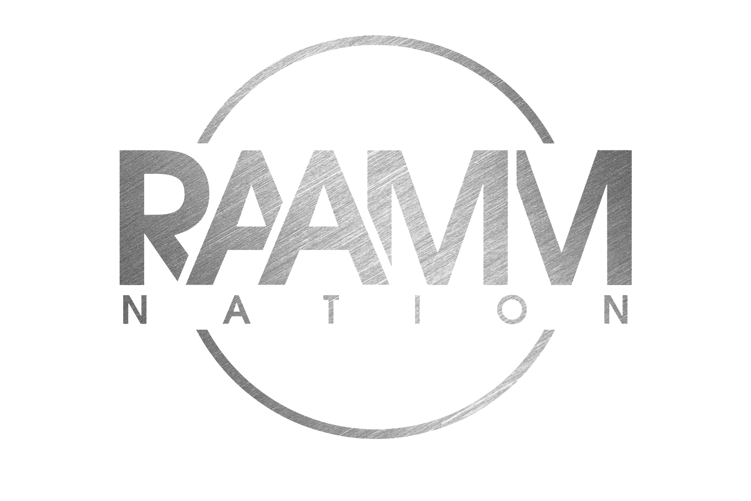 RAAMM NATION