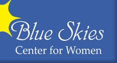 Blue Skies Center for Women