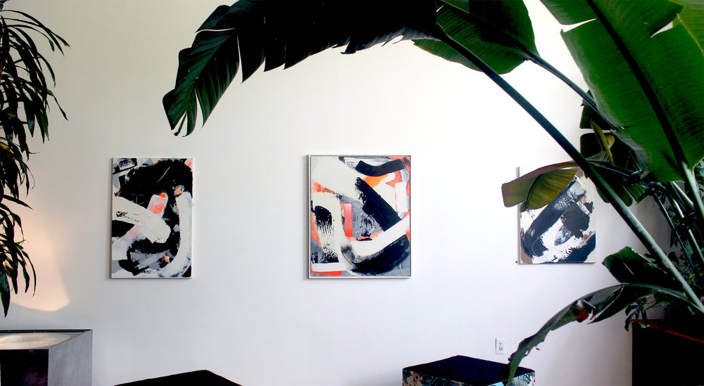 Floor+-+Wall+1.jpg