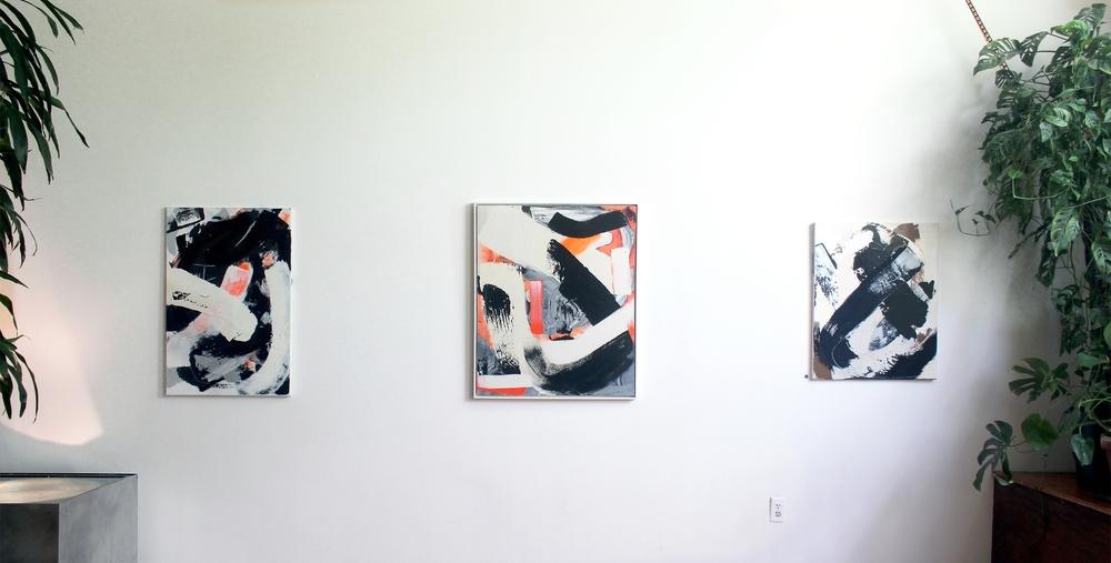 Floor+-+Wall+2.jpg