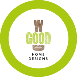 Good Wood Home Designs