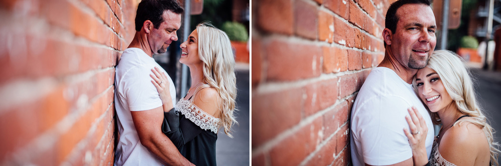 Beth_Prescott_Engagement_Blog5.JPG