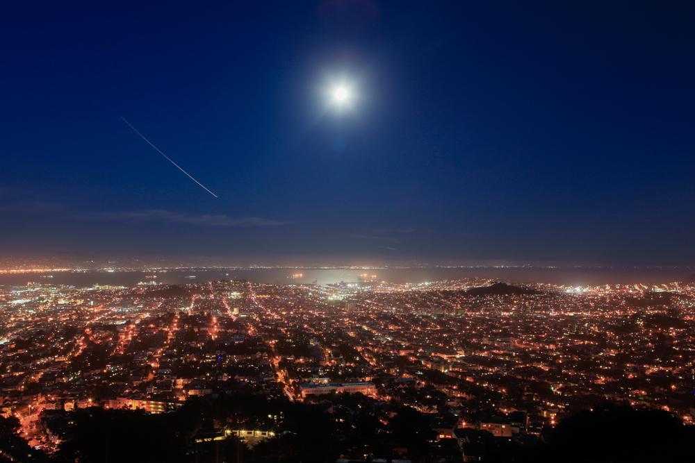 Twin Peaks-24.jpg