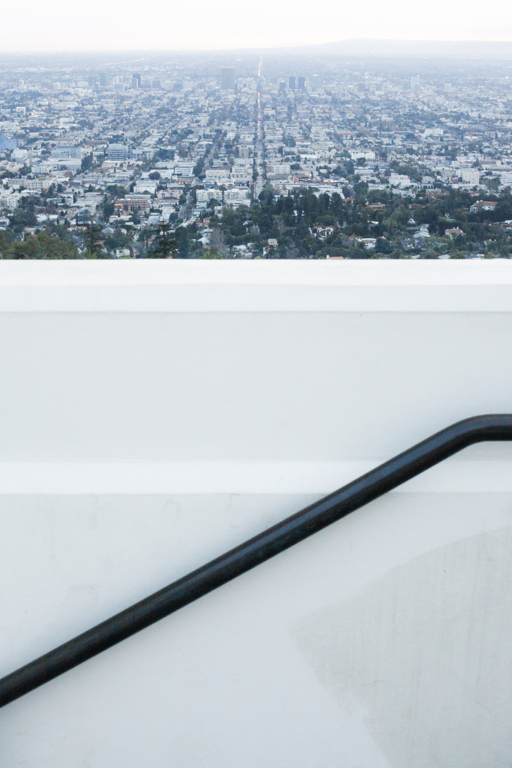 gRIFFITH oBSERVATORY_14 (4).jpg