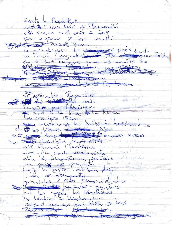 Verse Black Book 1.jpg