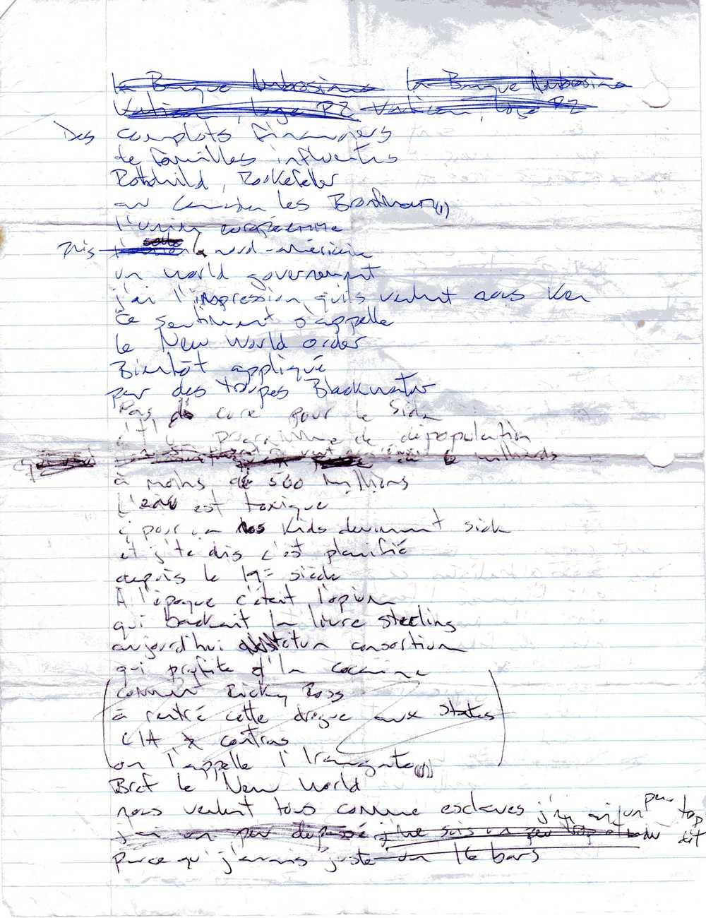Verse Black Book 2.jpg