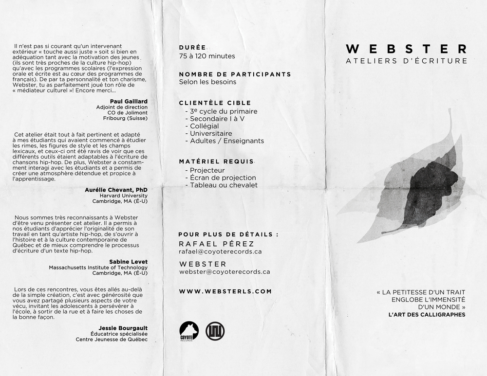 wester-depliant-recto.jpg
