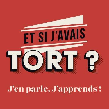 profil-facebook-fr.jpg