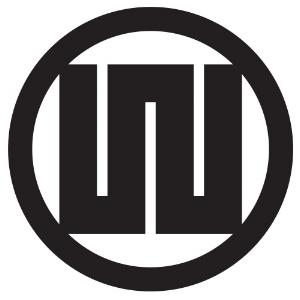logo Web small.jpg