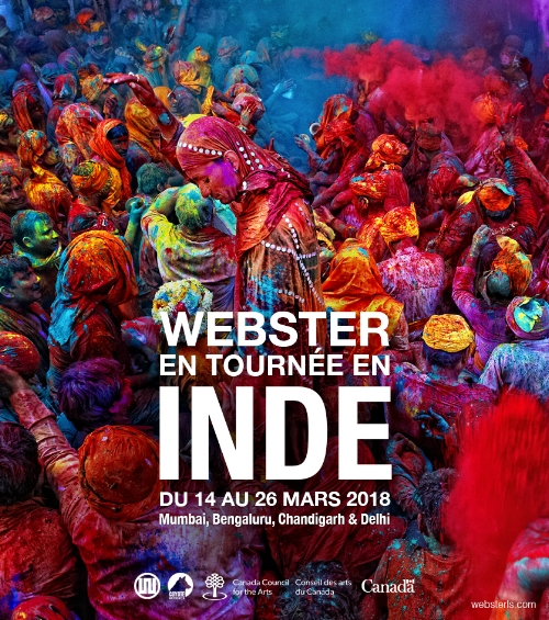 WEBSTER-INDIA2018-1.jpg