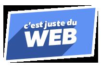 ico-cjdw-210x140.69.png