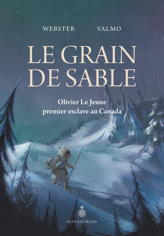 LE-GRAIN-DE-SABLE_COUV-HR.jpg