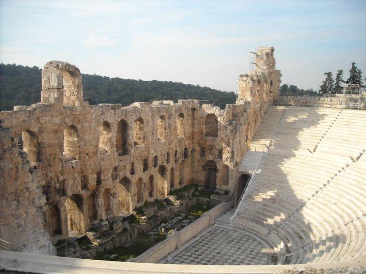 acropolis-inside.jpg