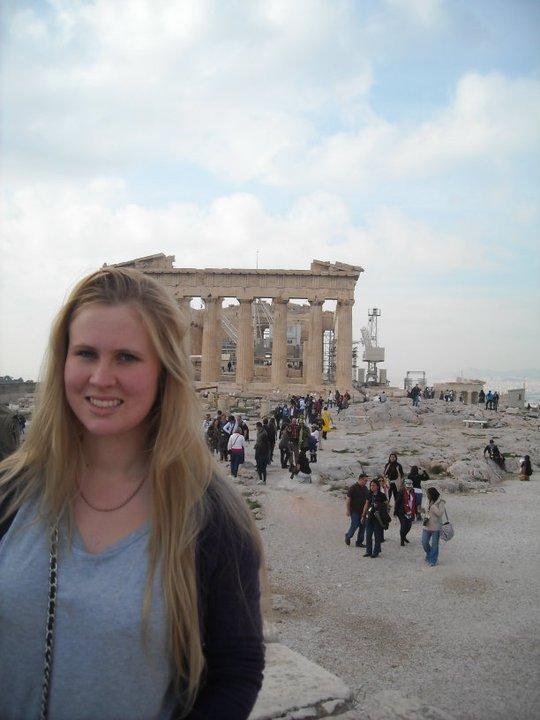 acropolis-token-tourist-shot.jpg