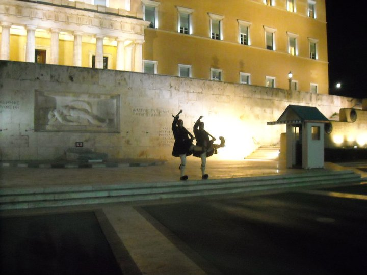 changing-of-the-guards-at-greek-parliament.jpg