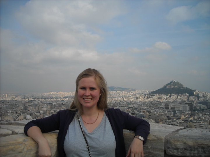 jess-overlooking-athens-from-the-acropolis1.jpg