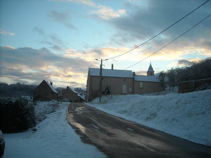 rural-chalon.jpg