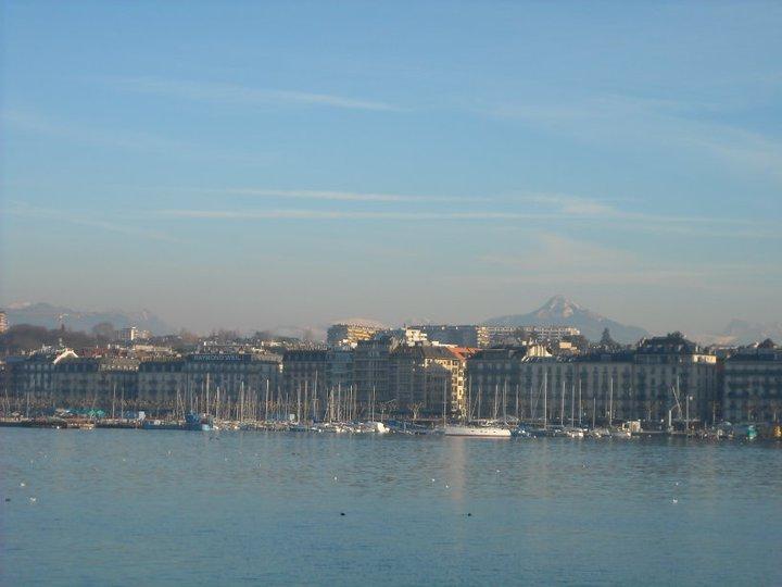 Geneva 2