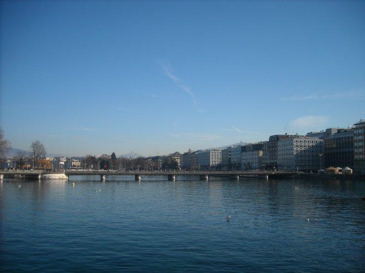 Geneva main