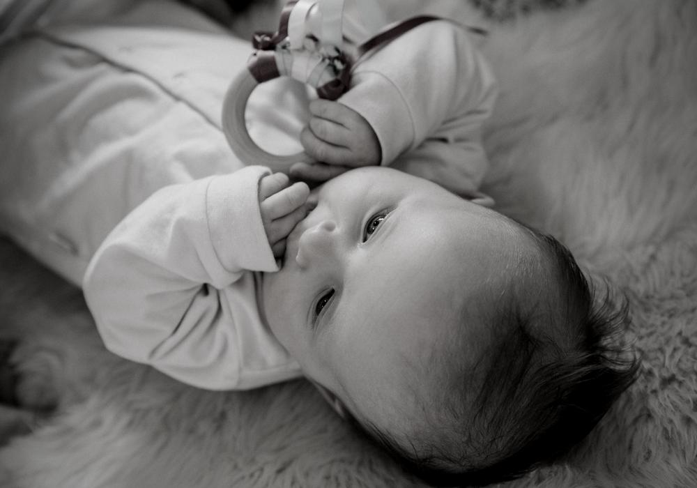 Motherhood is life changing (and that's okay).png