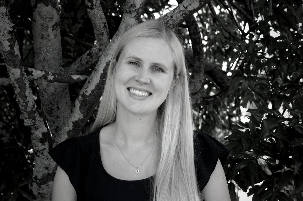 Jess O'Connor - Highly intuitive Auckland-based copywriter with 10+ years of writing experience.