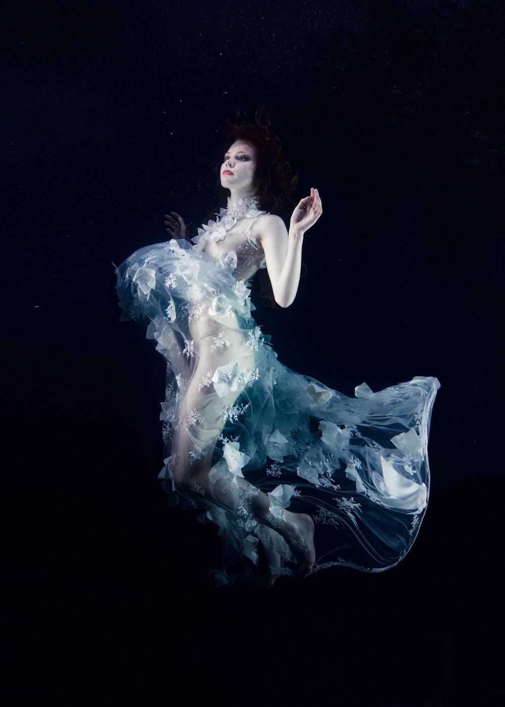 161018 Moaqna Underwater 192-Edit.jpg