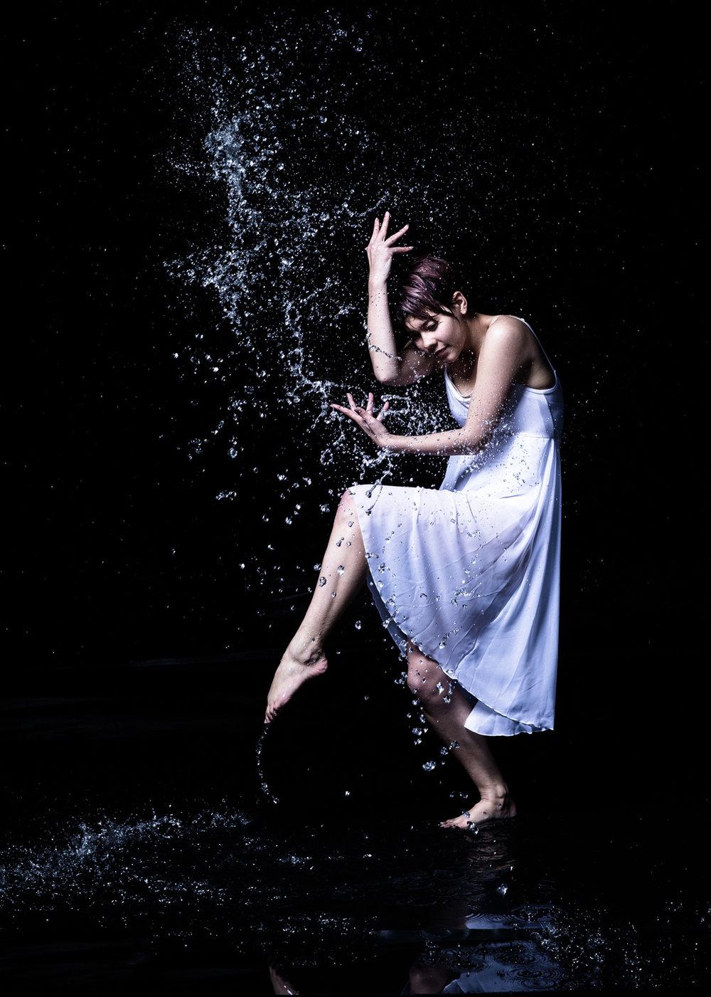 141008 Water Dance-102.jpg