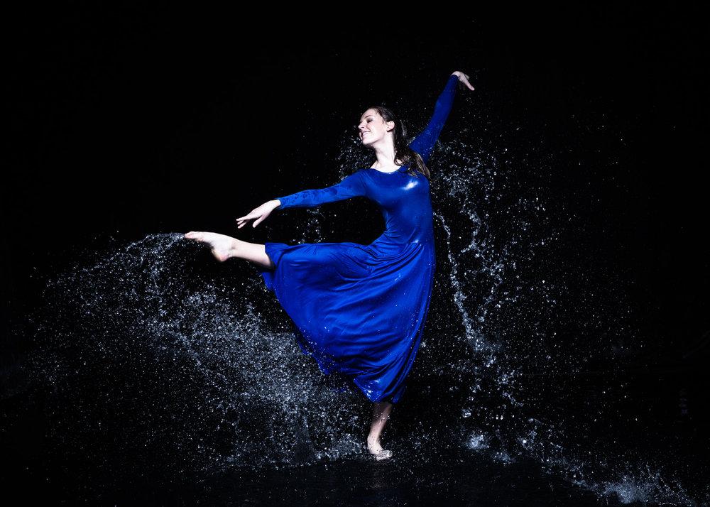 141008 Water Dance-271.jpg