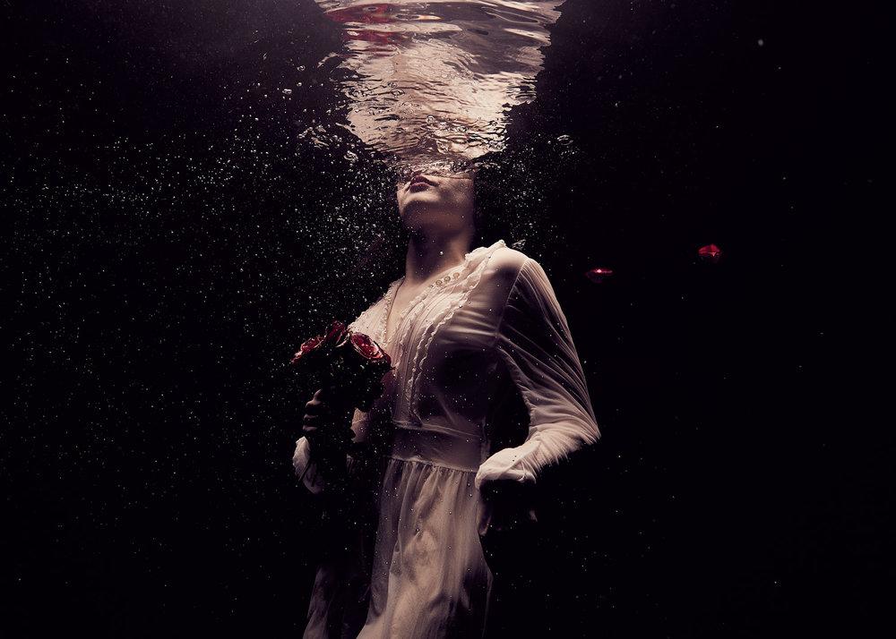 170706 Thalia Underwater 055 1.jpg