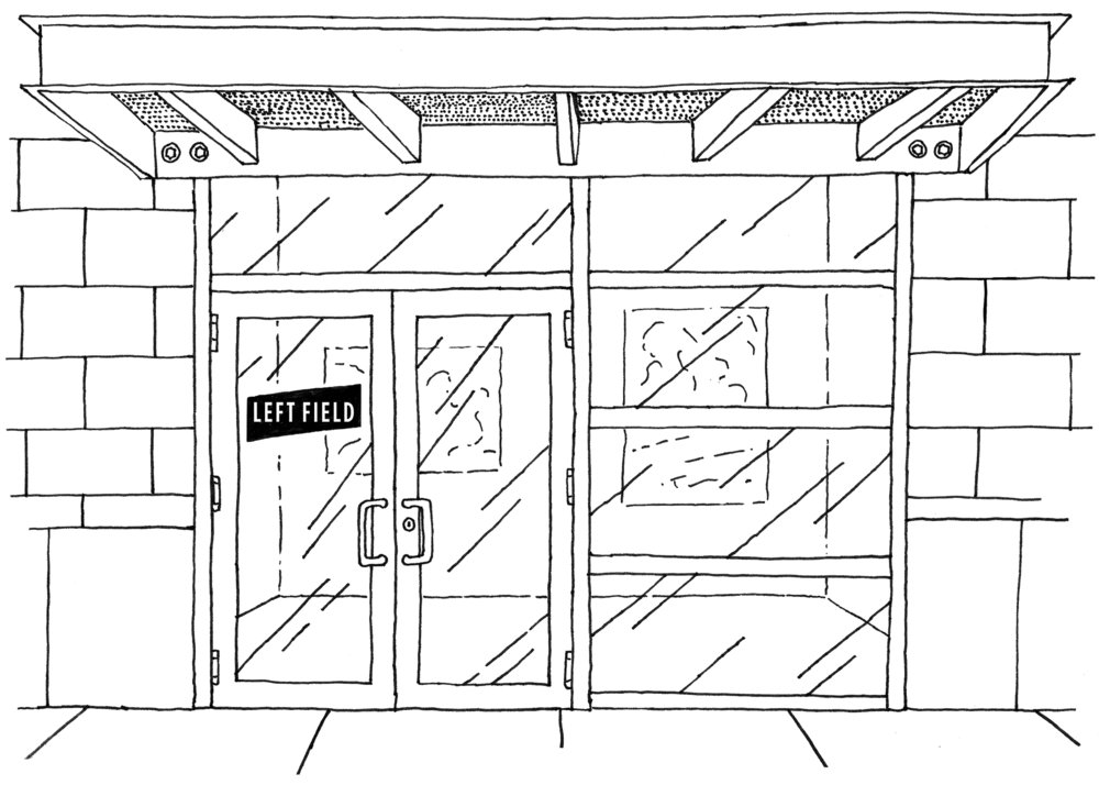 LF-Storefront-Drawing-WEB-BIG.jpg
