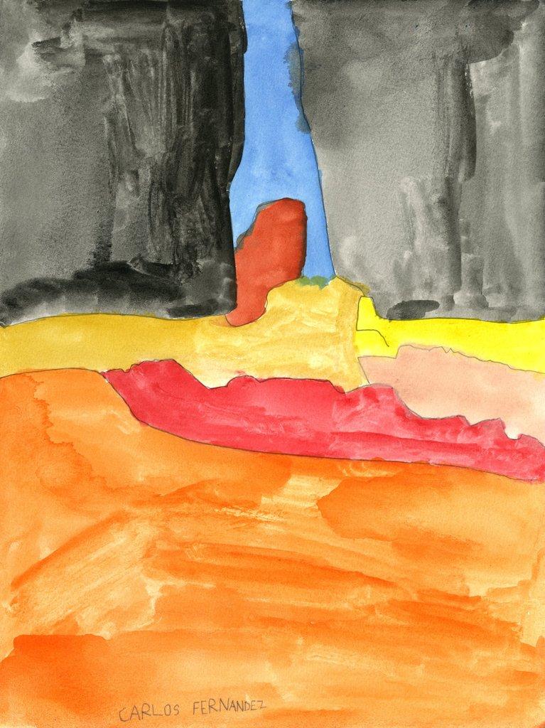 Carlos Fernandez Untitled (D8622).jpg