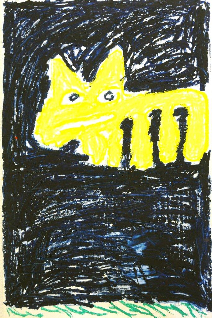 Julio Del Rio Untitled (D7346).jpg