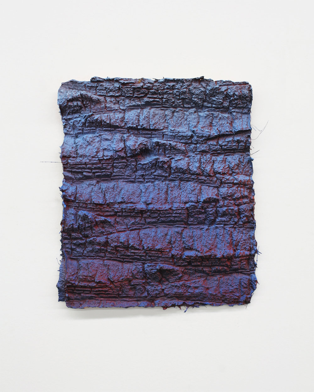 Sara Malpass Untitled (D9891).jpg