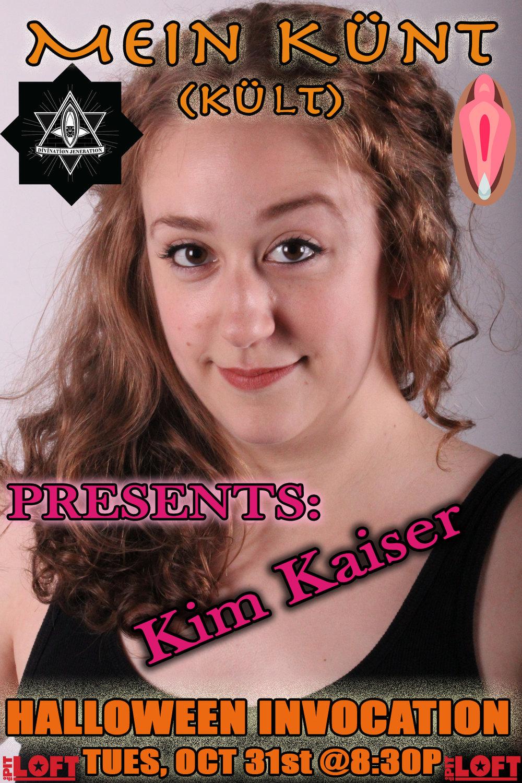KimKaiser_HALLOWEEN.jpg